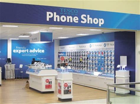 phone shop eltham fone shops in
