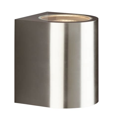 massive 17101 47 10 dover up down wall light