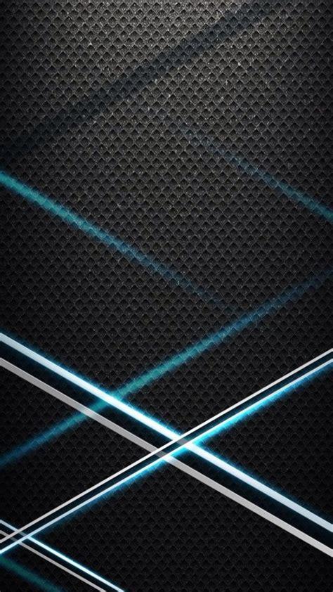 Stylish Iphone 7 Wallpaper Dimensions