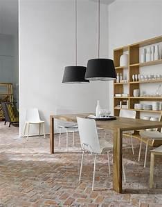 Idees deco salle a manger toutes nos idees deco pour une for Salle À manger contemporaine avec idee deco salon salle a manger
