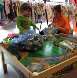 fall winter holiday memphis kids consignment sales