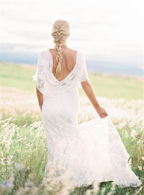 traditional hawaii wedding wedding ideas oncewedcom