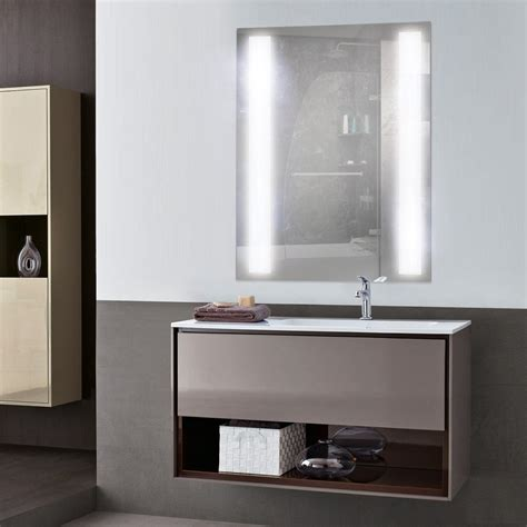 36 X 30 Mirror For Bathroom Cool 30 X 36 Photos Bathtub