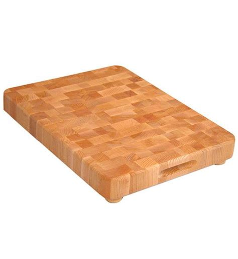 butcher block by the foot 17 best images about wood products for home and kitchen on pinterest serving bowls teak and
