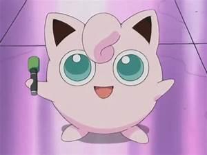 Jigglypuff Images   Pokemon Images