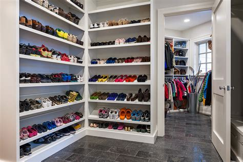 shoe storage solutions look philadelphia