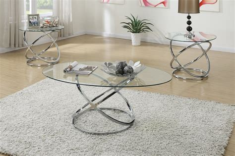 Dining Room Sets With Bench - coffee table awesome black metal and glass coffee table set design glass living room table