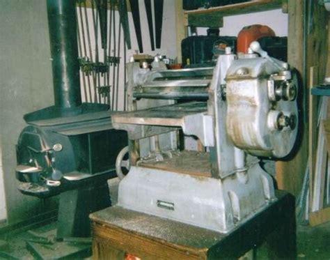 photo index sears craftsman  craftsmanparks vintagemachineryorg