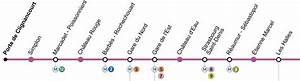 Horaire Ouverture Metro Paris : rer a horaires ~ Dailycaller-alerts.com Idées de Décoration