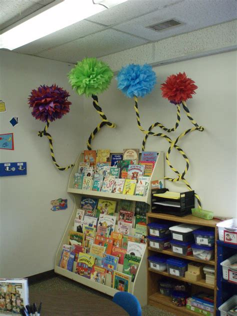 Dr Seuss Decorations For The Classroom  Just Bcause. Wood Legs For Kitchen Island. Led Pendant Lighting For Kitchen. Pendant Light Fixtures For Kitchen. Kitchen Islands Modern. Red Tile Kitchen Floor. Kitchen Island Table Sets. Types Of Kitchen Wall Tiles. Led Lights Under Cabinets Kitchen