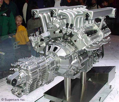 How Much Is A Bugatti Engine by 256 Best Engines Images On