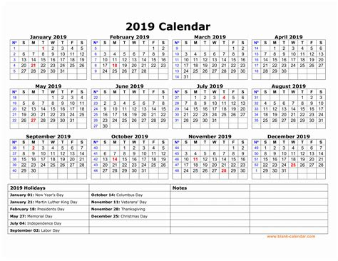 design fillable calendar juifsdumaroccom