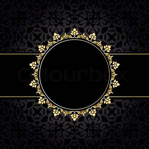 Image Gallery royal background