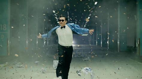 Gangnam Style Obriga Google A Alterar Algoritmo Do Youtube