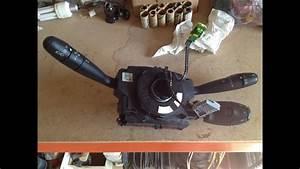 Com2000 Peugeot 206 : reparaci n com2000 palanca intermitente peugeot youtube ~ Melissatoandfro.com Idées de Décoration