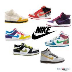 designer nike shoes buyonlinefashion new collection nike shoes for 2