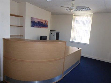 Brendan House by Brendan House To Let Office Space Lighthouse Lettings