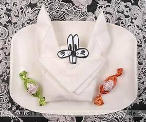 Servietten Falten Ostern Tischdeko : schlagworte tischdeko fool for food rezept mit bild ~ Eleganceandgraceweddings.com Haus und Dekorationen