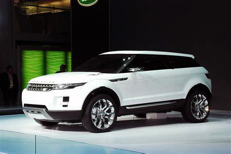 Land Rover Lrx Related Imagesstart 100 Weili Automotive