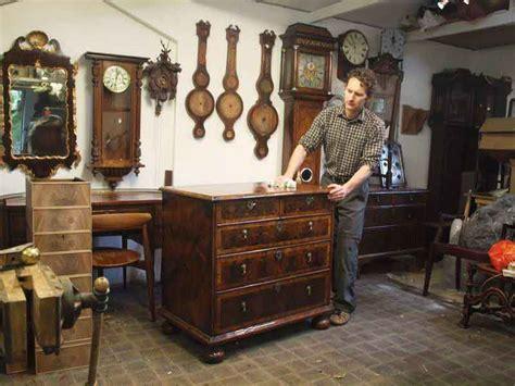 acquisto mobili usati acquisto mobili antichi a modernariato quot la madonnina quot