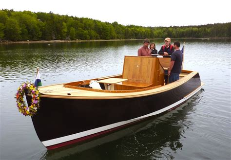 Used Fishing Boats In Maine by Used Lund Boats For Sale Wooden Ship Models Ebay Maine