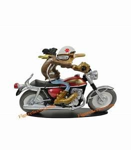 Joe Bar Team Moto : figure series figurine joe bar team moto suzuki t 500 ~ Medecine-chirurgie-esthetiques.com Avis de Voitures