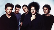 The Cure takes over the Hollywood Bowl: Five thoughts on ...