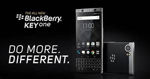Blackberry Keyone User Guide And Manual Instructions Pdf