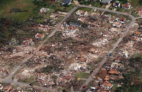 tornado outbreak  dead  homes destroyed  storms