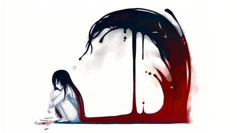Boy Sad Anime Aesthetic Wallpaper Anime Wallpapers
