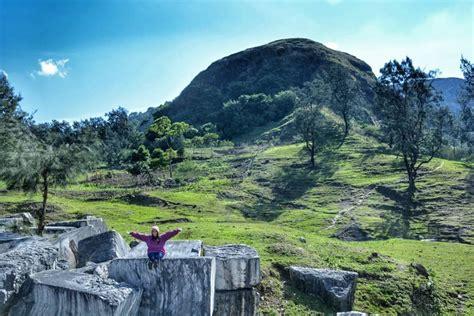 tempat wisata  tts ntt tempat wisata indonesia
