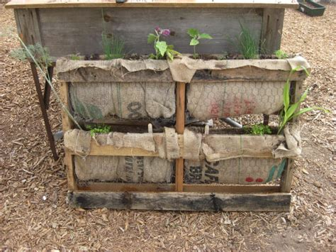 easy diy plans  ideas  making  wood pallet