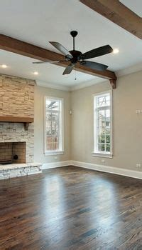 hardwood flooring trends   living room remodel