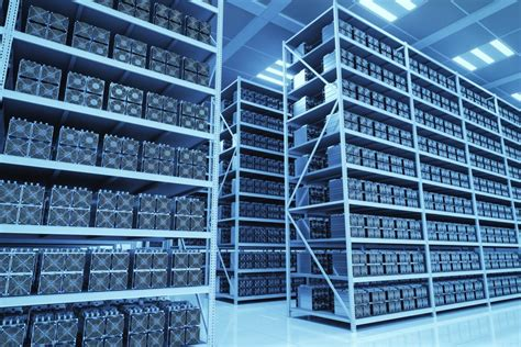 Bitcoiners have panned remarks by the occ's brian brooks that bitcoin is owned by china due to the disproportionate share of mining power. Iran's biggest bitcoin miner gets green light - Asia Times