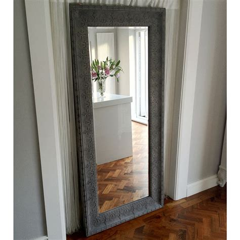 Mirrors Outstanding Wall Full Length Mirror Full Length. Kitchen Cabinet Hinges Hardware. Lowes Kitchen Cabinets Review. Kitchen Cabinet Bins. Ordering Kitchen Cabinets Online. Knobs Or Pulls On Kitchen Cabinets. Kitchen Cabinet Paint Kits. Kitchen Buffet Cabinet Hutch. Glass Door Cabinet Kitchen