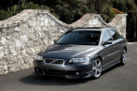 ideas  volvo   pinterest sedan volvo  volvo xc