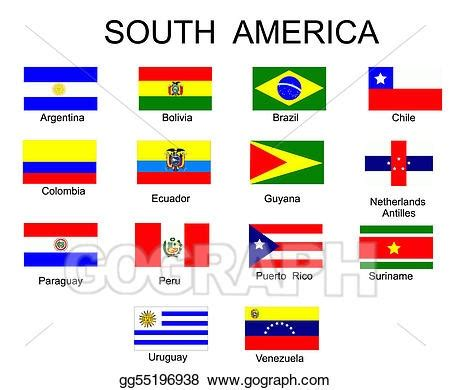 six letter countries what 4 letter countries are in south america quora 24884 | main qimg d68d8b6fe8dd012199b474f1087b229e
