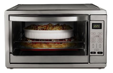 large toasters oster tssttvdgxl shp review large toaster oven
