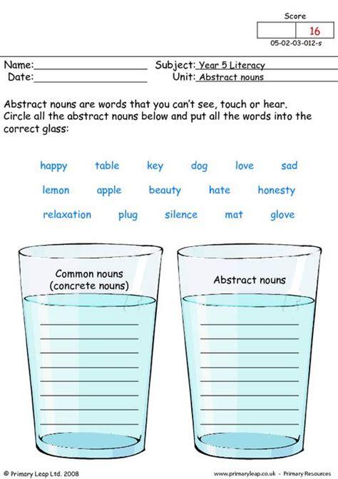 literacy diminutives worksheet primaryleapcouk