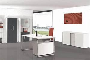 Rollcontainer Mit Schubladen : aveto rollcontainer mit 3 schubladen 80cm tief ~ Orissabook.com Haus und Dekorationen