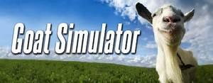 Goat Simulator Wikipedia