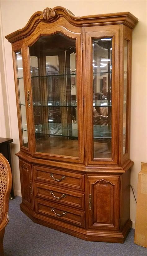 Thomasville Dining Room Set Delmarva Furniture Consignment