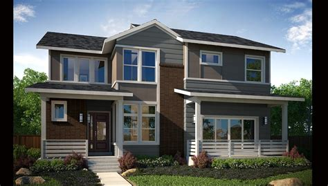 Thrive Home Builders Newest Addition  Stapleton Beeler Park. Clothing Valet. Kidney Shaped Pool. Lowes Door Stop. Double Screen Doors. Crystal Chandeliers. Victorian Mirrors. Painted Kitchen Tables. Rustic Duvet Covers