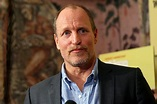 Woody Harrelson Reveals Which Character He Will Play In ...