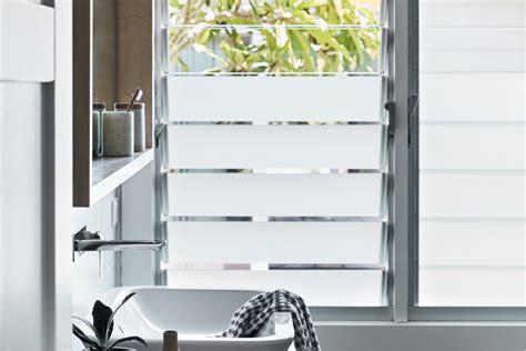 trend windows doors