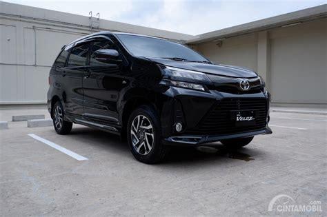 Gambar Mobil Toyota Avanza Veloz 2019 by Harga Dan Spesifikasi Toyota Veloz Manado Terbaru