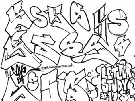graffiti letters crna cover letter graffiti letter s crna cover letter 36368