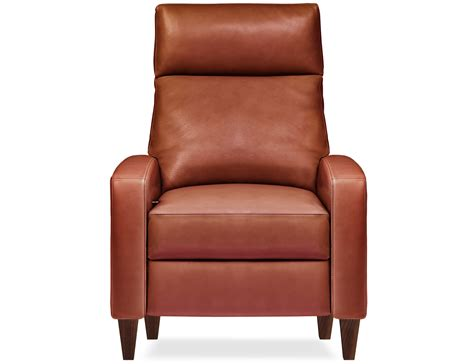 american leather recliner american leather recliner chairs american leather lisben