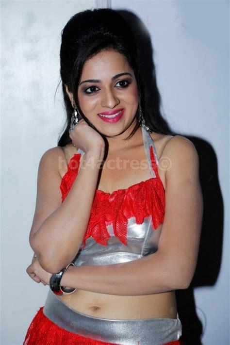 tamil actress hot navel show images hot  actress