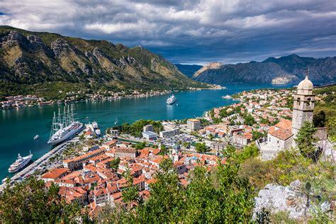 bay window day trip in kotor montenegro